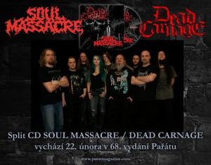 http://deadcarnage.cz/data/novinky_pic/1455178057.jpg